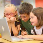 Relación familia escuela en educación infantil: Jornada de puertas abiertas