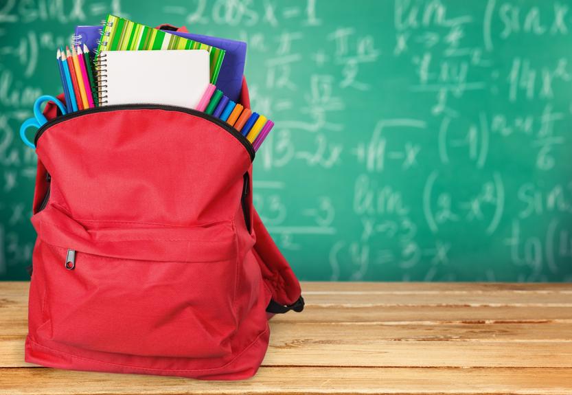 Relación familia escuela en educación infantil