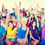 Evaluación de la práctica docente por parte del alumnado: Cómo hacerla