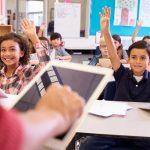 Innovación y experiencias educativas: las TIC y su implantación