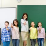 Los 11 aspectos que definen la calidad educativa del centro