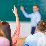 Coaching educativo: qué es y por qué debe implantarse en el centro