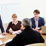 3 retos del equipo directivo en educación y gestión del centro