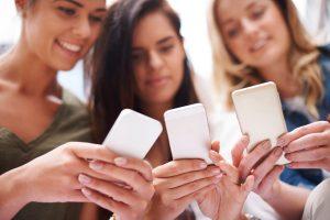 7 formas de unir escuela y familia a través de Facebook