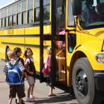 Ideas para mejorar la gestión escolar en el transporte de alumnos