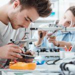Orientación académica y profesional: cómo ayudar a escoger