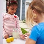 3 recursos educativos de Primaria para favorecer el emprendimiento