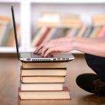 Blogs indispensables sobre orientación académica y profesional con recursos para profesores