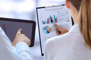 Usos del software de gestión académica para fidelizar alumnos