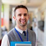 Retos de la academia: gestión eficiente