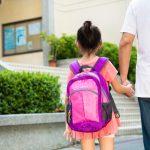 AMPA en el colegio: ¿Cuáles son sus funciones?