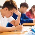 Cómo captar alumnos de ciclo formativo de grado superior: conociendo su perfil