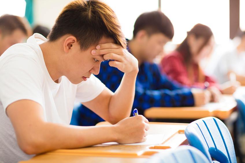 cómo captar alumnos de ciclo formativo de grado superior