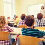 Captar alumnos de primaria: cómo establecer objetivos