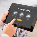 El colegio digital: cómo aprovechar las nuevas tecnologías