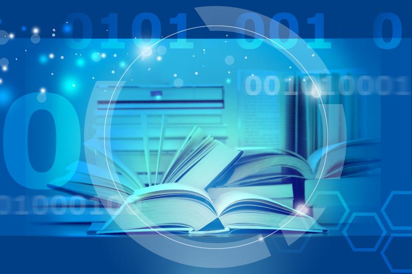 colegio digital