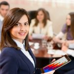 Gestión académica de la escuela: formas de mejorarla