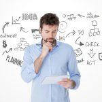 Marketing educativo: competencias del responsable del área