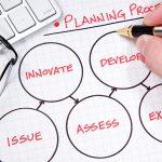 Marketing en educación: 5 cosas que no debes hacer