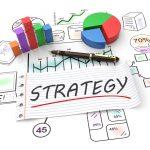 Marketing para colegios: 6 recursos para tu estrategia