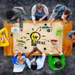 Plan de marketing educativo: ¿Cada cuánto debes elaborarlo?