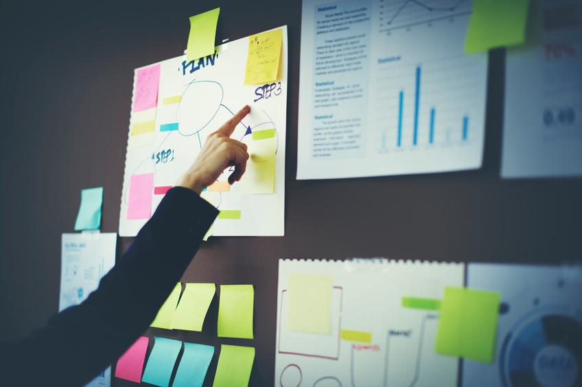 plan de marketing educativo
