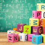 Proyecto de escuela infantil: fases para diseñarlo