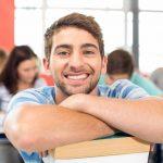 Cómo diseñar un cuestionario de satisfacción del alumnado