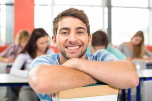 satisfacción del alumnado
