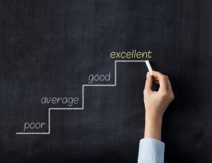 ¿Cómo evaluar el Proyecto Educativo de Centro?