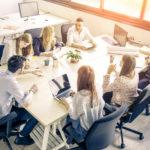 Claves para elaborar el plan de marketing educativo
