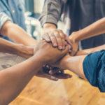 Estrategias de marketing para tu centro: Parte 1