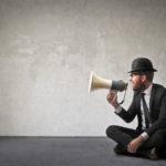 Estrategias de marketing para tu centro: Parte 2