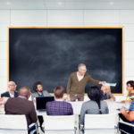 12 estrategias para atraer al alumnado adulto
