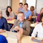 Los 10 pasos imprescindibles para captar alumnado adulto