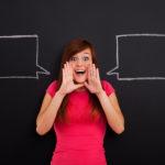 ¿Cómo comunicar el Proyecto Educativo de Centro a las familias?