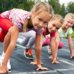 Familia y escuela: 6 retos para una comunicación efectiva