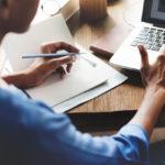 Diseño, apoyo visual y aspectos técnicos a tener en cuenta de tu web